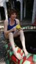 tea_smile