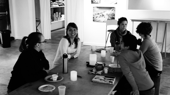 group_bw_after